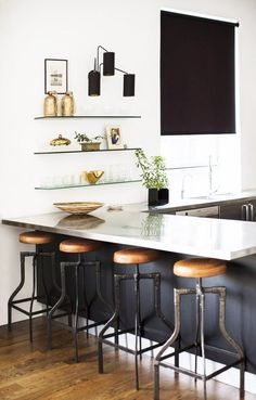 How To Blend Vintage and Contemporary Furniture In Your Home