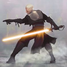 Star Wars Characters Pictures, Star Wars Images, Sci Fi Characters, Rpg Star Wars, Star Wars Sith, Space Fantasy, Sci Fi Fantasy, Rpg Cyberpunk, Jedi Sith