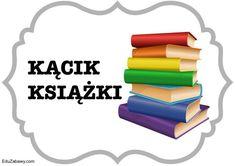 Kąciki tematyczne 2/5 - duży rozmiar Kąciki tematyczne Powitanie przedszkola Święta i pory roku Wrzesień Kids And Parenting, Baby Toys, Kindergarten, Preschool, Classroom, Education, Math, Children, Cards