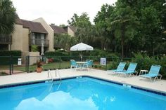 Vacation at Hilton Head Beach Club on Hilton Head Island, SC for only $499 or LESS  for a WEEK! Visit www.sonlightvacations.com for availability.