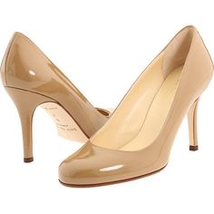 Rank & Style - Kate Spade New York Karolina Pump #rankandstyle