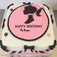 26 Best My Deepu Images Happy Birthday Greeting Cards Anniversary