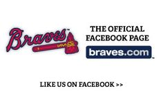 Follow the Braves this year as they send off the greatest Third Baseman they have ever known.