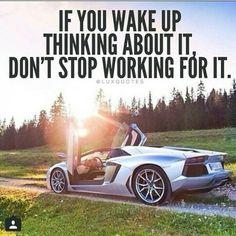 Happy Monday Superstars!  www.MyMillionDollarPlan.com #motivation #inspiration #makemoneyonline