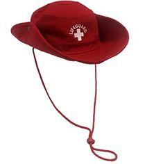 Shady Brady Hats  c5a8e5295238