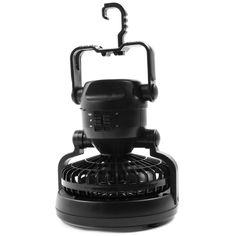 Deluxe Camping Combo LED Lantern and Fan >>> You can find more details by visiting the image link.