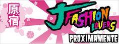 Web de Anime, Manga, Cosplay, Fechas de Convenciones, Música, Series, Noticias y mucho mas.