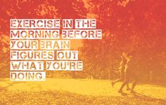 Inspirational Fitness Quotes to Motivate Every Aspect of Your Workout. Go harder and stronger with these intense-yet-inspiring words that can take your fitness to the next level Fitness Inspiration Quotes, Fitness Motivation Quotes, Exercise Motivation, Life Motivation, Motivation Inspiration, Thats The Way, Good Fats, How To Stay Motivated, How To Better Yourself