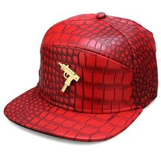 Hat NEW Snapback Flatbill Mitchell /& Ness Chicago Bulls Repeater Mens NBA Cap