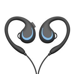 price error -- Visit the image link more details. (This is an affiliate link) #sportsfitnessheadphones