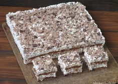 Dessert Recipes, Desserts, Yummy Cakes, Ale, Cheesecake, Menu, Cooking Recipes, Bread, Baking
