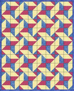 friendship star quilt pattern | chisel friendship star1 quilt