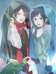 pixiv(ピクシブ)は、作品の投稿・閲覧が楽しめる「イラストコミュニケーションサービス」です。幅広いジャンルの作品が投稿され、ユーザー発の企画やメーカー公認のコンテストが開催されています。 Touken Ranbu, Me Me Me Anime, Anime Guys, Nikkari Aoe, Anime Songs, Short Comics, Jojo Bizzare Adventure, Yandere, Anime Couples
