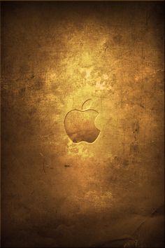 Apple Wallpaper - iphone - 13 by ~SwrannN on deviantART