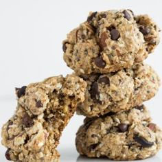 vegantrailmixcookies 8628 250x250   Irresistible Chewy Trail Mix Cookies (Vegan + Gluten free)
