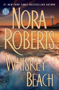 Whiskey Beach [Kindle Edition]