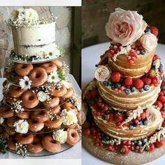 Wedding Set Up, Brunch Wedding, Wedding Desserts, Wedding Goals, Wedding Ideas, Tea Party Cupcakes, Wedding Cupcakes, Cupcake Cakes, Dessert Buffet