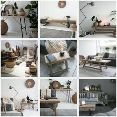De laatste dag van 2016! Wat was het een bijzonder jaar waarin wij enorm gegroeid zijn en sinds kort voor 100% onze droom kunnen najagen. Dat hebben wij toch echt alleen maar te danken aan jullie! Enorm bedankt! Wij wensen iedereen een fijne jaarwisseling en een mooi, liefdevol en gezond 2017! #BoxWorx #interieur #interior #interiordesign #interiordecor #wonen #home #living #homeliving #homestyling #homedecor #meubels #furniture #handgemaakt #handmadefurniture #oudhout #oldwood #industrieel…
