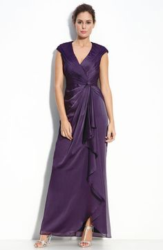 Bridesmaid dress $158 not available in purple anymore :(