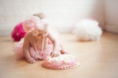 CAKE SMASH: PALERMO PHOTO PITTSBURGH WEDDING PORTRAIT PHOTOGRAPHY