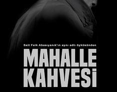 "Check out new work on my @Behance portfolio: ""sinema afiş tasarımı / cinema poster design"" http://be.net/gallery/59531089/sinema-afis-tasarm-cinema-poster-design"