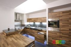 Kitchen:New Modern Kitchen Layout Styles And Interior Designs Colors Backsplash Countertops Island Remodels Small House Space Ikea Design Pa...