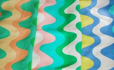 prints, patterns on linen fabric, perfect for linen dresses, line tunic or home decor
