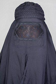 Kuvahaun tulos haulle burka niqab