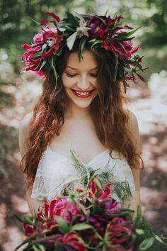 Maja Wedding Wedding Day Wedding Dress Weddings Planner Your Big Day Wedding Bouquets, Wedding Flowers, Wedding Day, Wedding Dresses, Big Day, Wedding Planner, Floral Wreath, Wedding Inspiration, Wedding Photography