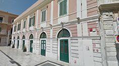 Prevenzione oncologica con la Lilt, giovedì il Teatro Garibaldi s'illumina di rosa