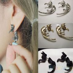 #Earrings for  Women