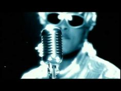 """MARY J. BLIGE / BE HAPPY (1994) -- Check out the """"The 90s: Yada, Yada, Yada"""" YouTube Playlist --> http://www.youtube.com/playlist?list=PL23FAF17E1C3953D8 #1990s #90s"""