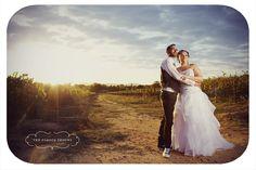 Google Images, Weddings, Mariage, Wedding, Marriage