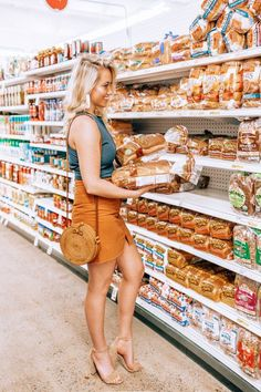 My Top 10 Grocery Shopping Tips for Weight Loss - Real Time - Diet, Exercise, Fitness, Finance You for Healthy articles ideas Group Fitness, Health And Fitness Tips, Health And Wellness, Health Tips, Nutrition Tips, Fitness Plan, Fitness Workouts, Gut Health, Healthy Nutrition