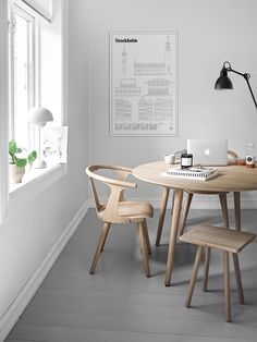 Only Deco Love: Toda