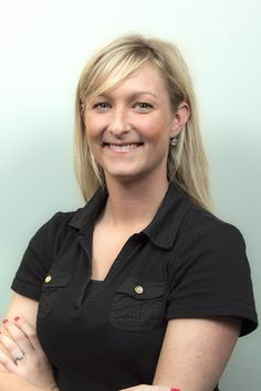 """Kally Musser, Customer Care Coordinator  -- """"I appreciate EMT follow up on the sample request. Some companies after a show let these requests go by the road side. It has been a pleasure to work with Kally Musser, and she's been absolutely wonderful at the follow up and sample stage of learning EMT products."""" – Rick Chesky, rcsolutions"""