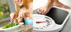 5 Super Simple Weight Loss Tips - http://www.facebook.com/Weightloss3126/posts/576131505872032