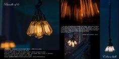 at Suspended Lighting, Vintage Lighting, Alter, Light Bulb, Ceiling Lights, Flooring, Decor, Light Fixtures, Decoration
