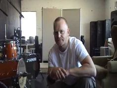 "Pete´s school of bodypercussion 4"" kick drum variation"" - YouTube"
