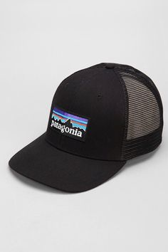29f7141d3e2 Patagonia Hat Patagonia Outfit