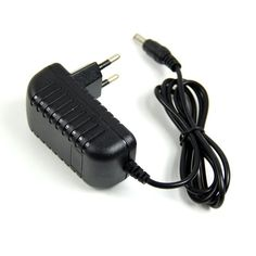 2.41$  Watch now - New AC 100-240V to DC 12V 1.5A Switching Power Supply Converter Adapter EU Plug -Y103   #bestbuy