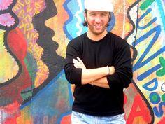 Salò: alla Conca d'Oro Luca Artioli & la banda del Sur