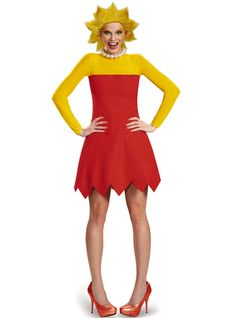 5//10//15//20 Tinsel Wigs Assorted Colours Unisex Foil Fancy Dress Costume Party