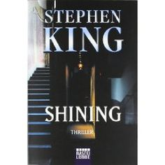 At the time, it was long and very boring - this was about 2002. Time to give it another go soon I think. I do appreciate the weird and eccentric Steven King movie so it only makes sense to give his novel a shot.