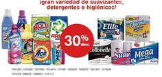 Ofertas Farmacias Benavides Fin de Semana del 23 al 25 de Septiembre