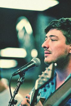 (5) mumford and sons | Tumblr