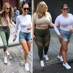 Women S Plus Size Hippie Dresses Curvy Girl Outfits, Curvy Girl Fashion, Plus Size Outfits, Plus Size Clothing, Short Girl Fashion, Fall Fashion Outfits, Autumn Fashion, Summer Outfits, Fashion Trends