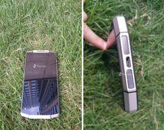 Bataryası 10000 mAh gücünde telefon üretim için hazır
