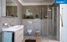 Stijlvolle Plafonniere Badkamer : Beste afbeeldingen van kleine badkamer flush toilet powder