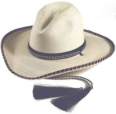 ecd0e86b05e SunBody Hats Texas Two-Step - Accessories  Headwear  Women s - Iron and  Resin